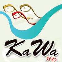 Kawa Japanese Fusion Cuisine